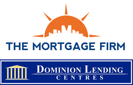 TMF: The Mortgage Firm